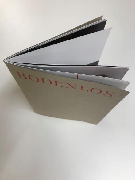 2017 BODENLOS III